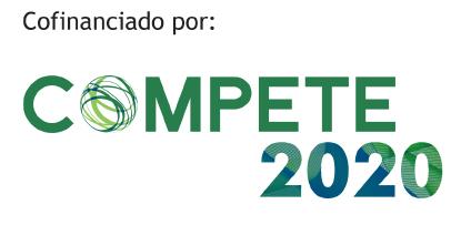 compete-2020